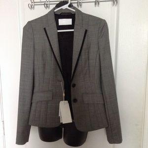 Blazer jacket Size 0 by Hugo Boss. $195.00